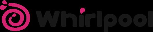 美少女PCゲーム Whirlpool オフィシャルWEBサイト